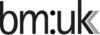 bmukk-logo